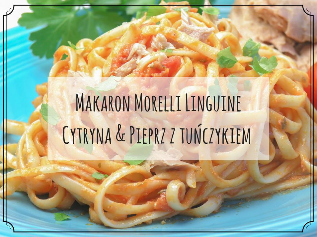Mam tylko chwilę... Najlepsze przepisy na włoskie smaki od zaraz
