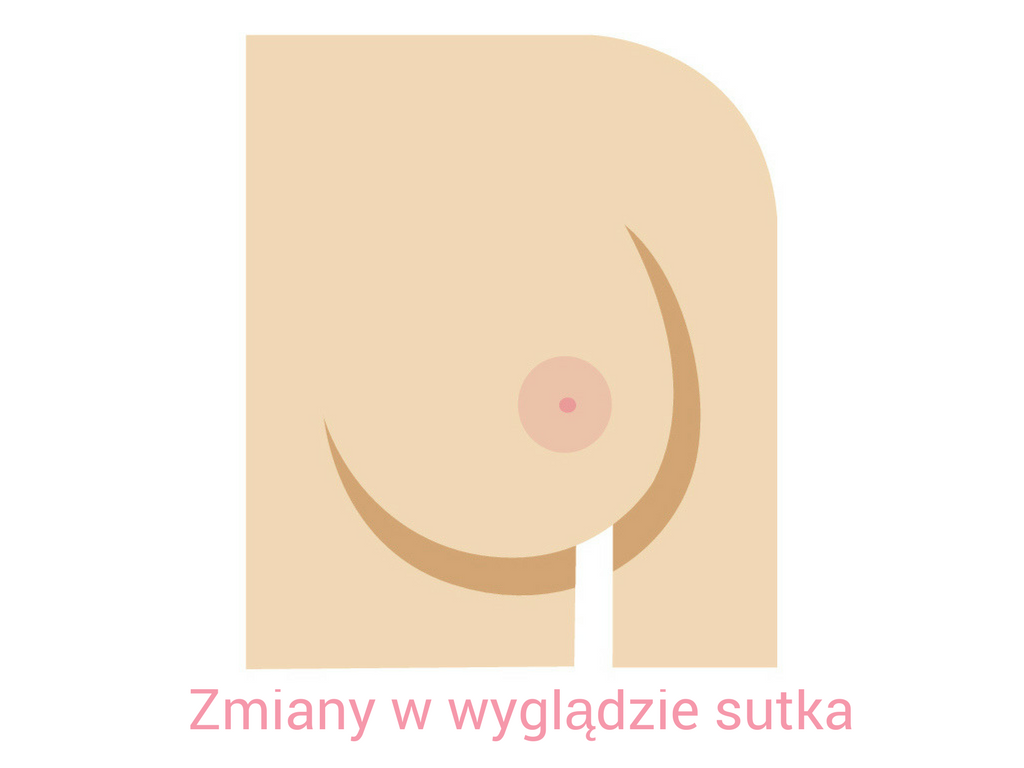 Rak piersi ma wiele twarzy