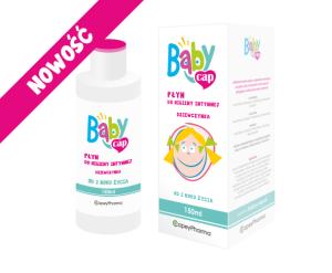 babycap-intymna-main-300x247