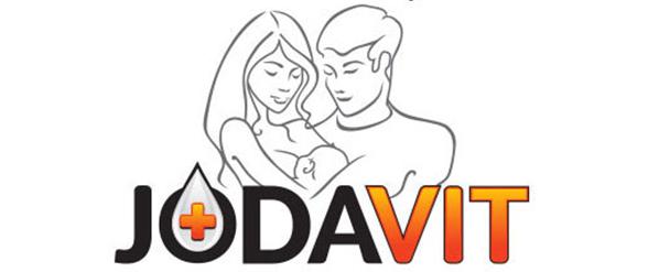 jodavit-logo