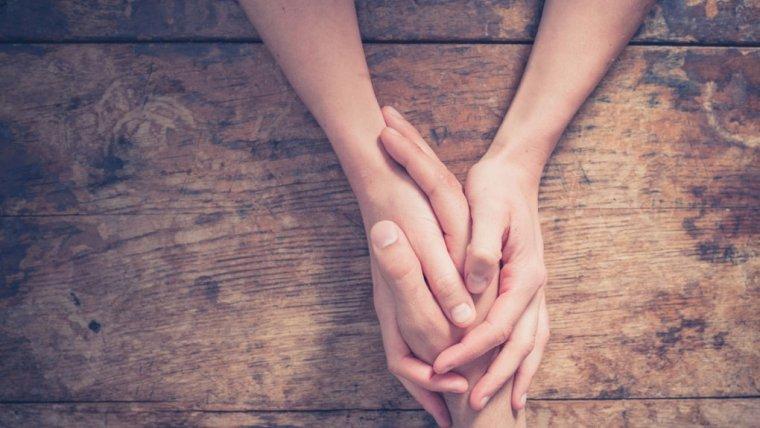 5 rad terapeuty które okazują się naprawdę pomocne w życiu