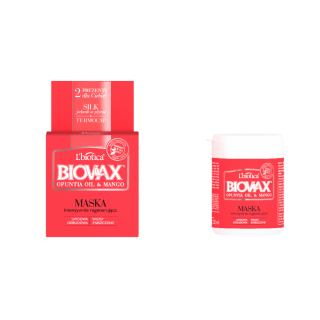 BIOVAX_maska_do_wlosow_opuncja_mango_250ml_2