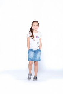 T-SHIRTS_TROUSERS 3