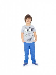 T-SHIRTS_TROUSERS 7