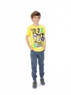 T-SHIRTS_TROUSERS 8