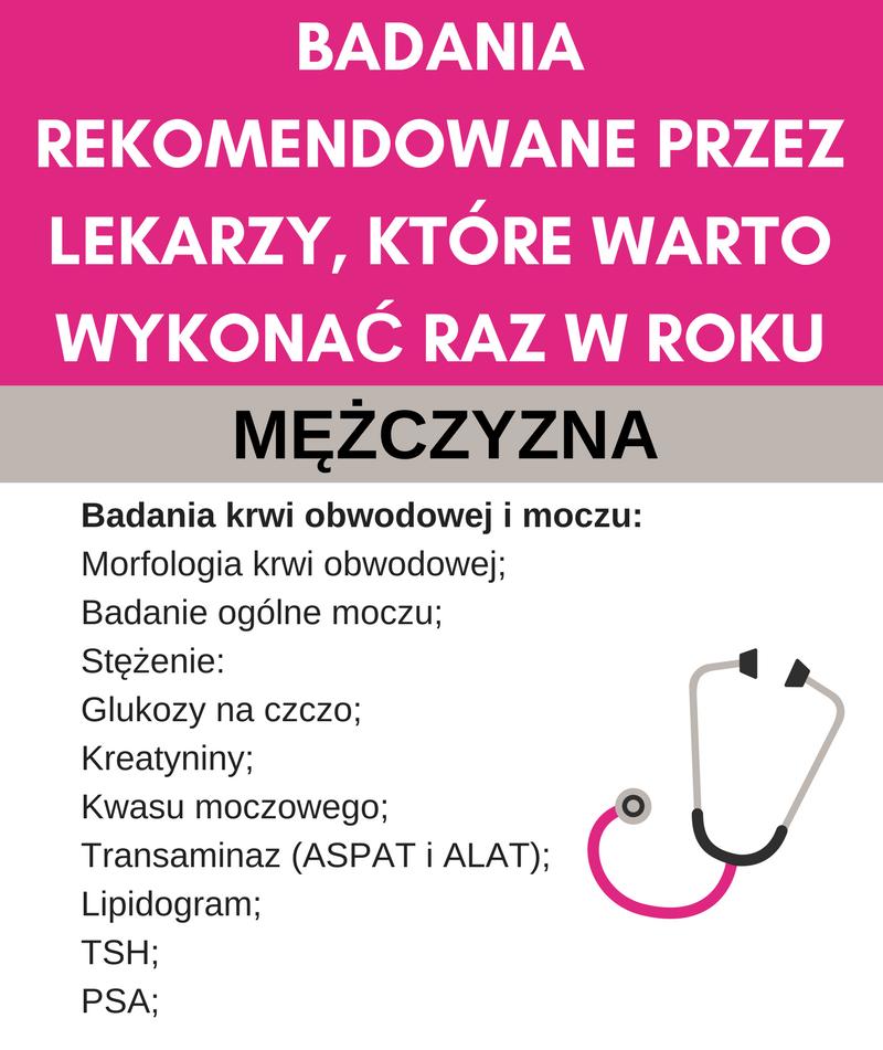 badania profilaktyczne dla kobiet i mezczyzn cmd03