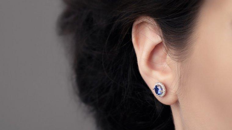 Plastyka uszu - terapia czy fanaberia?