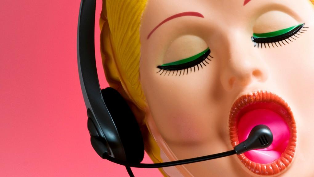 how-to-respond-to-a-phone-sex-conversation
