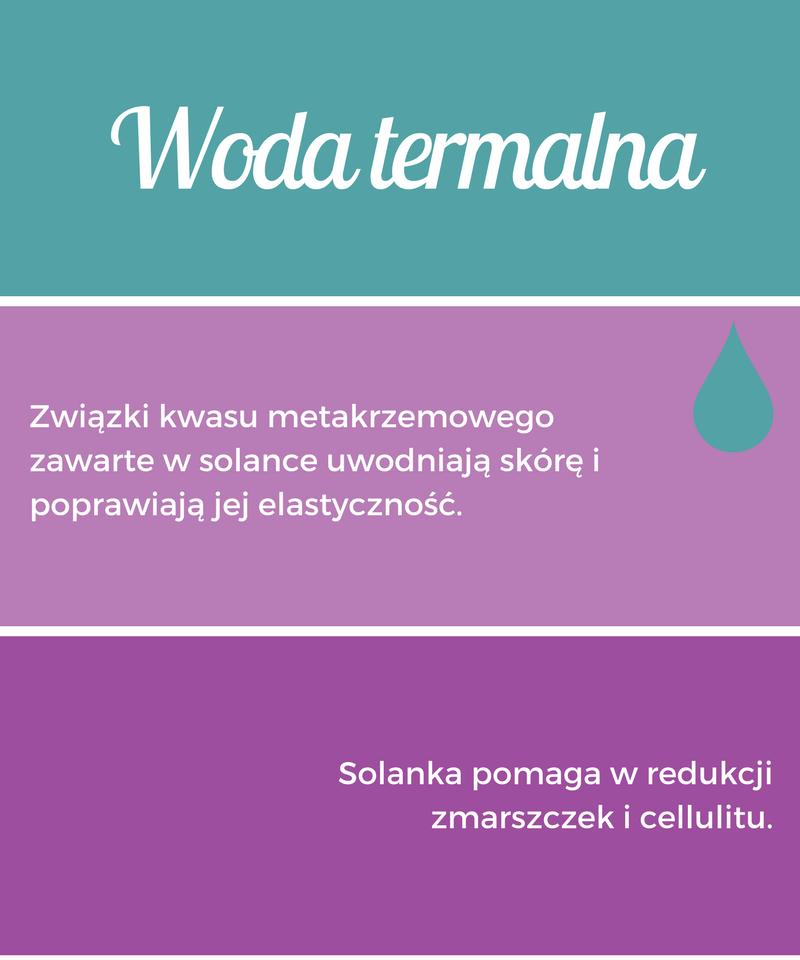 termy-uniejow-solanka03