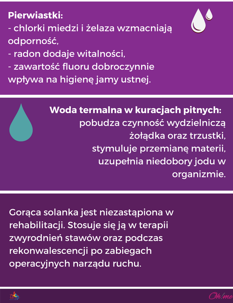 termy-uniejow-solanka04