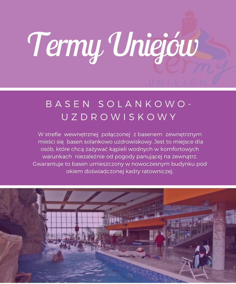 termy-uniejow-solanka05
