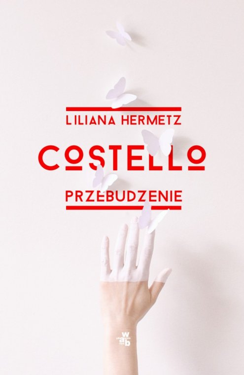 Hermez_Costello