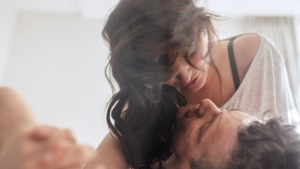 Zobacz, w jakich momentach w swoim życiu powinnaś uprawiać seks, aby poczuć się jeszcze lepiej. Nie szukaj już więcej wymówek! ;)