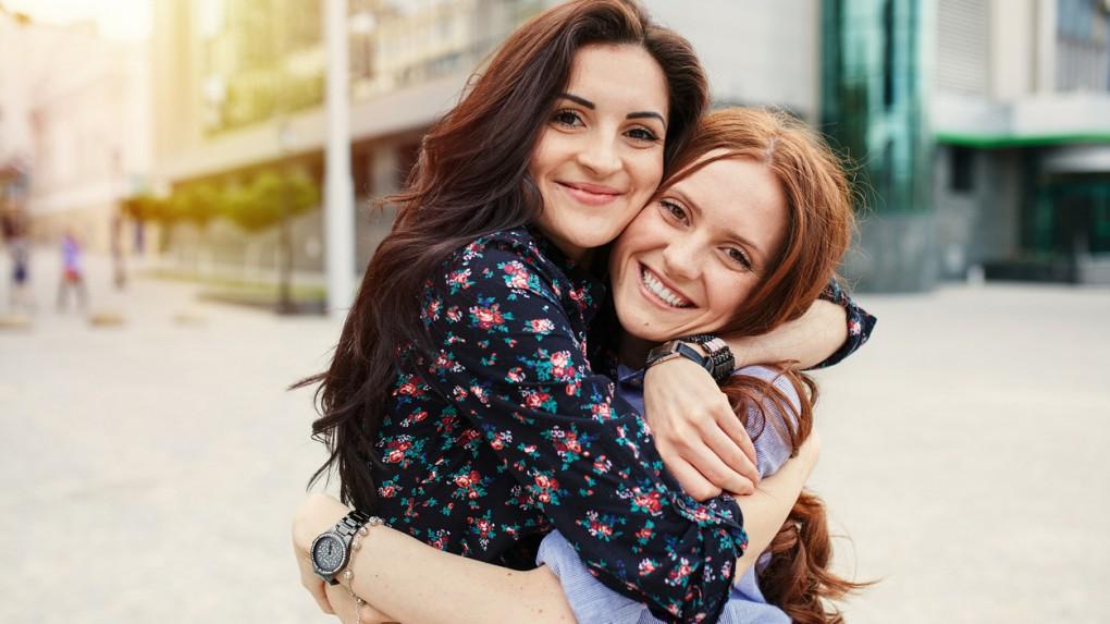 Jak bracia i siostry wpływają na nasz charakter? 9 rzeczy, które zawdzięczamy rodzeństwu