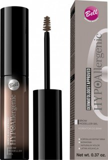 BellHYPO_Brow Modeller Gel (1)