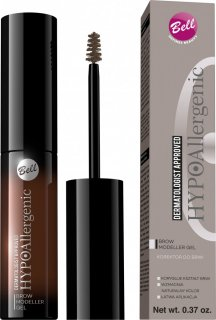BellHYPO_Brow Modeller Gel (2)