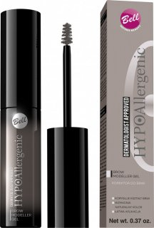 BellHYPO_Brow Modeller Gel (3)