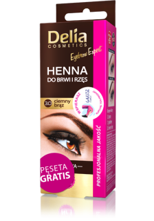 Henna-żelowa-DarkBrown-PL+gratis-MINI