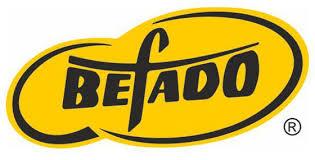 befadologotyp