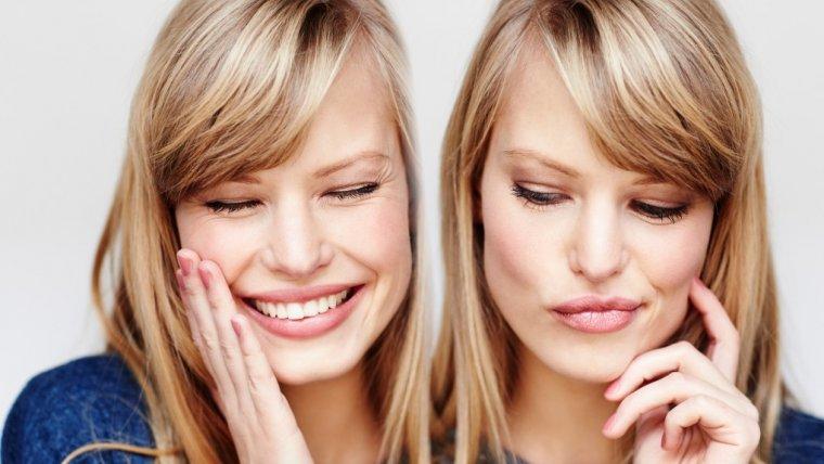 Jak różnimy się inteligencją emocjonalną? Trzy typy osób i ich reakcji na emocje. A ty, którym typem jesteś?