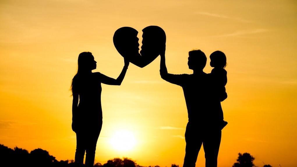 wskazówki, jak umawiać się z rozwiedzionym tatą chrześcijańskie strony randkowe nz