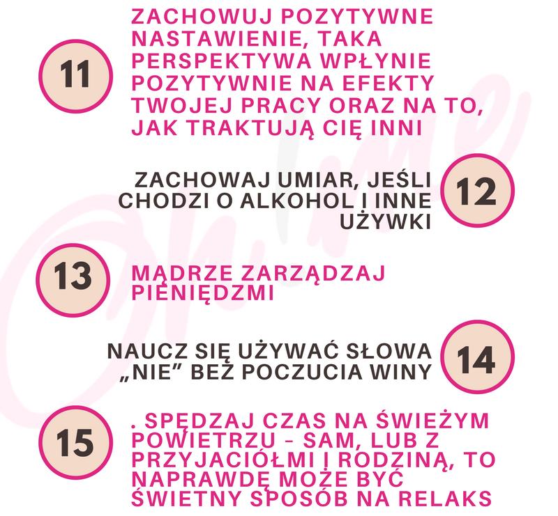 sposobynastres3