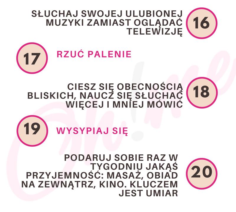 sposobynastres4