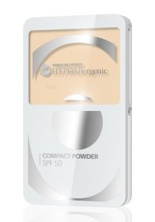 384x550_compact-powder-spf-50_03-copy