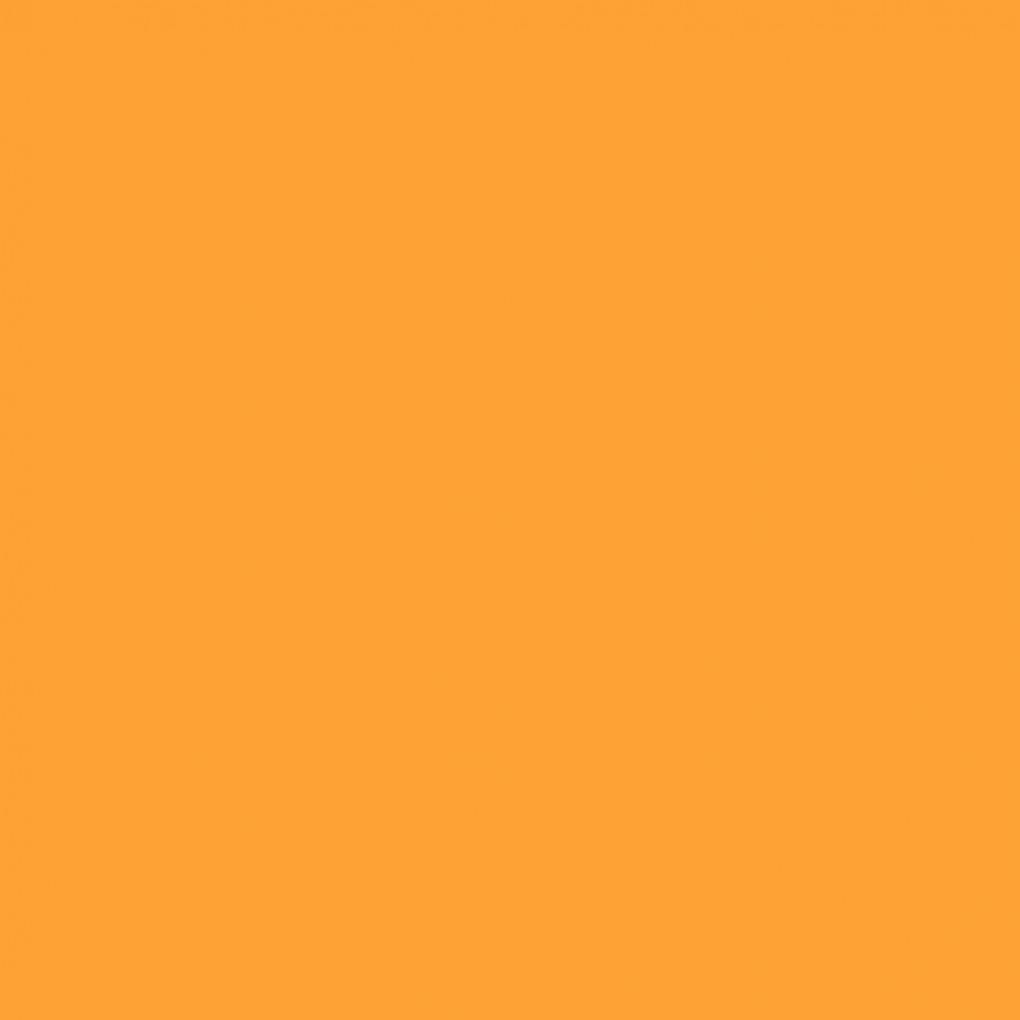 4pomaranczowymocz