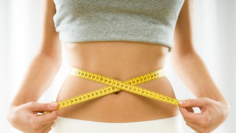 Fast loose weight