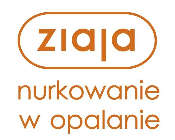 logo sopot sun 2015