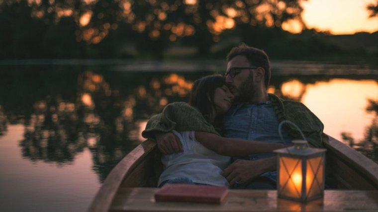 Najlepsze portale randkowe w Wielkiej Brytanii