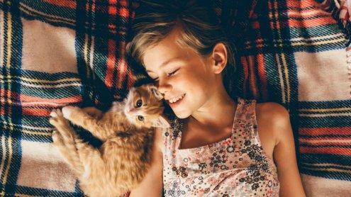 Fot. iStock / Oleh_Slobodeniuk