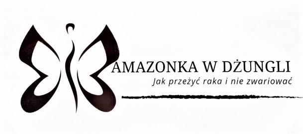 amazonka w dzubki agata