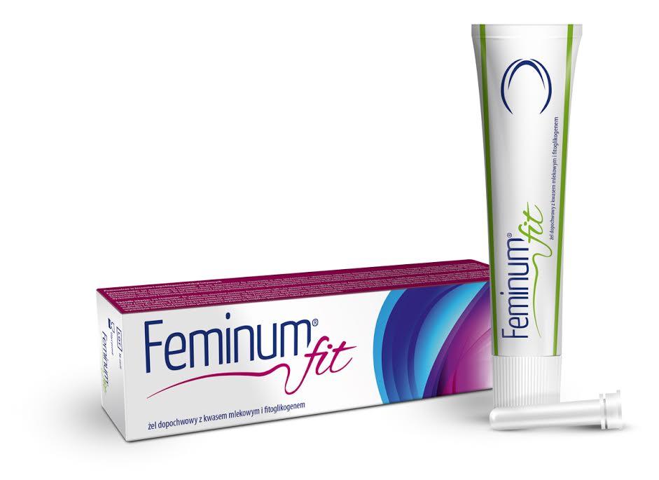feminum (1)