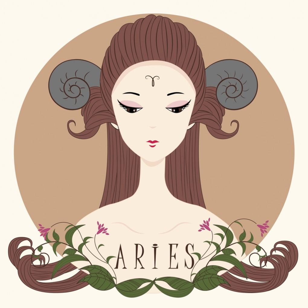 Znaki zodiaku - daty, charakterystyka