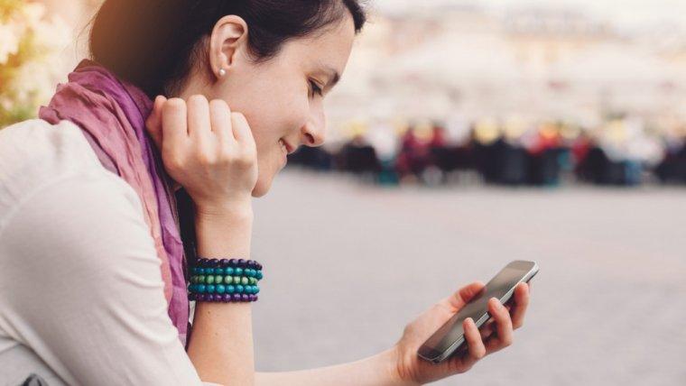 11 porad jak się nie dać internetowym oszustom matrymonialnym