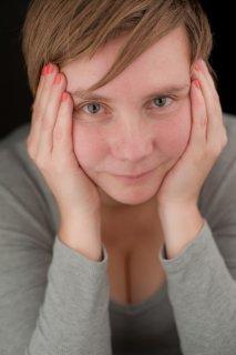 krystyna romanowska foto