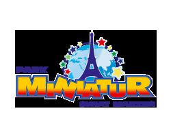 logo-park-miniatur