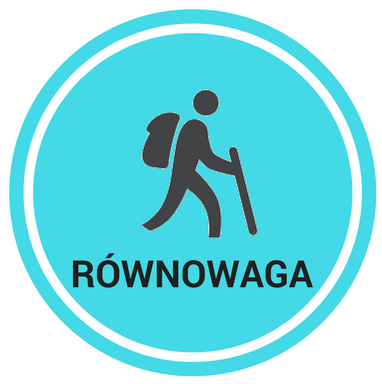 rownowaga-1
