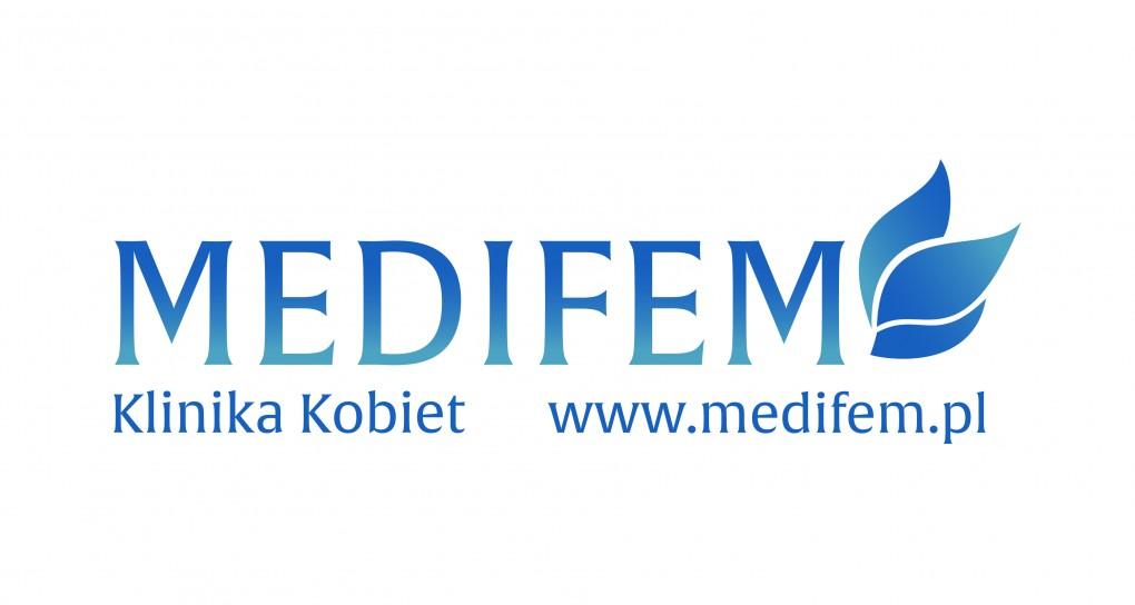 medifem-logoZwww-02