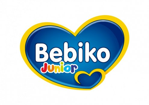 BEBIKO_Junior_logo
