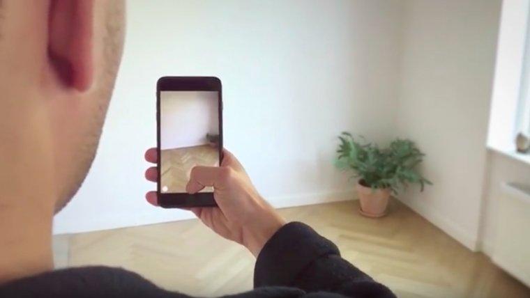 Fot. Screen z YouTube / EFTMOnline