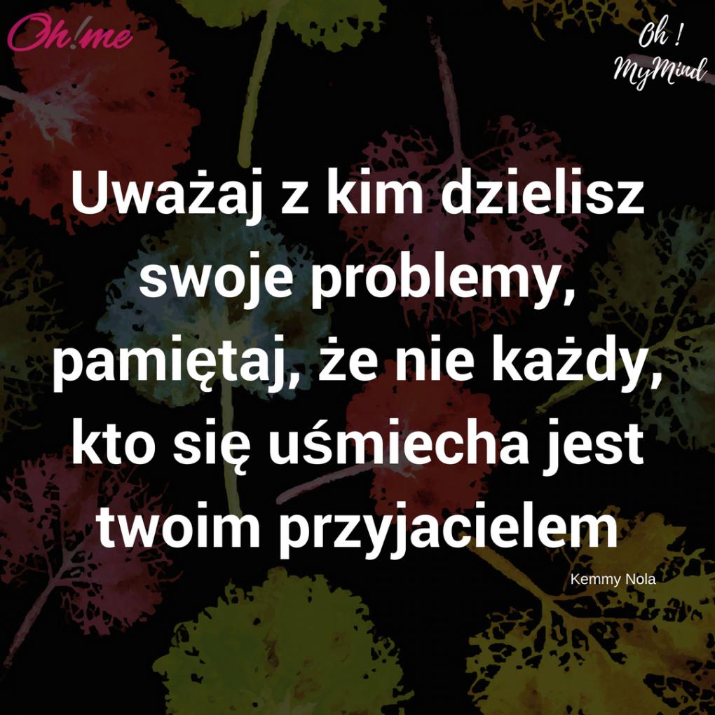 cytaty-o-przyjazni (2)