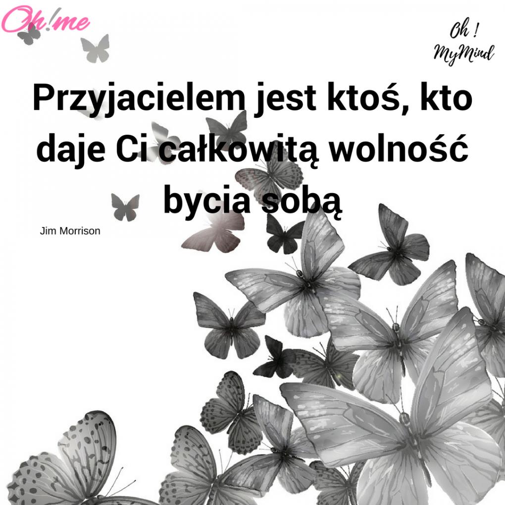 cytaty-o-przyjazni (5)