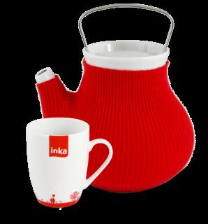 czajnik+kubek-lg