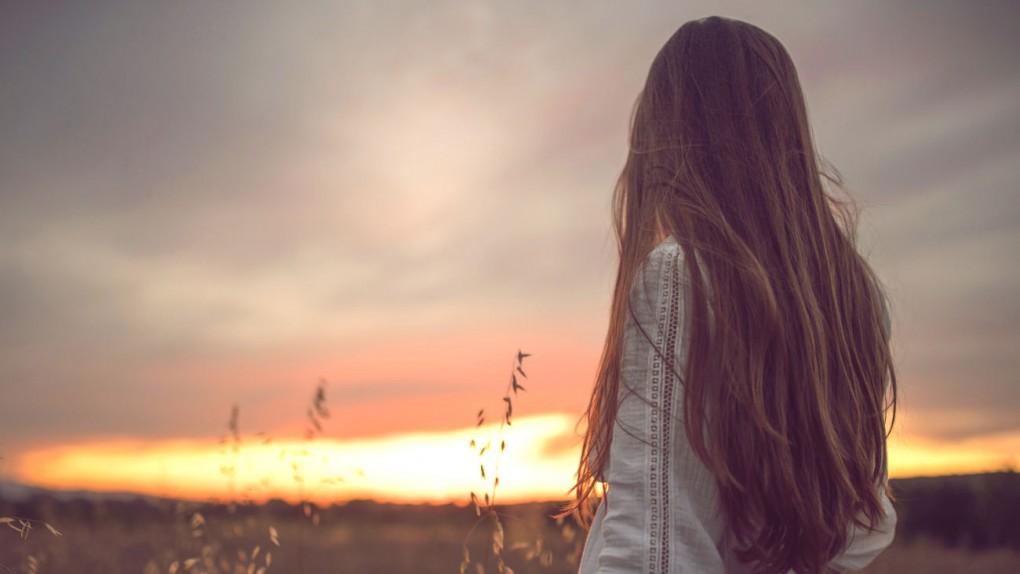 Jak długo należy czekać przed umawianiem się z kimś