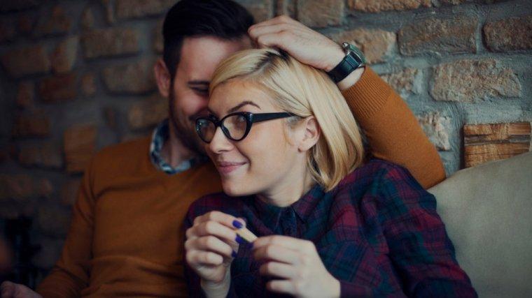 Jak chronić swoje serce podczas randek
