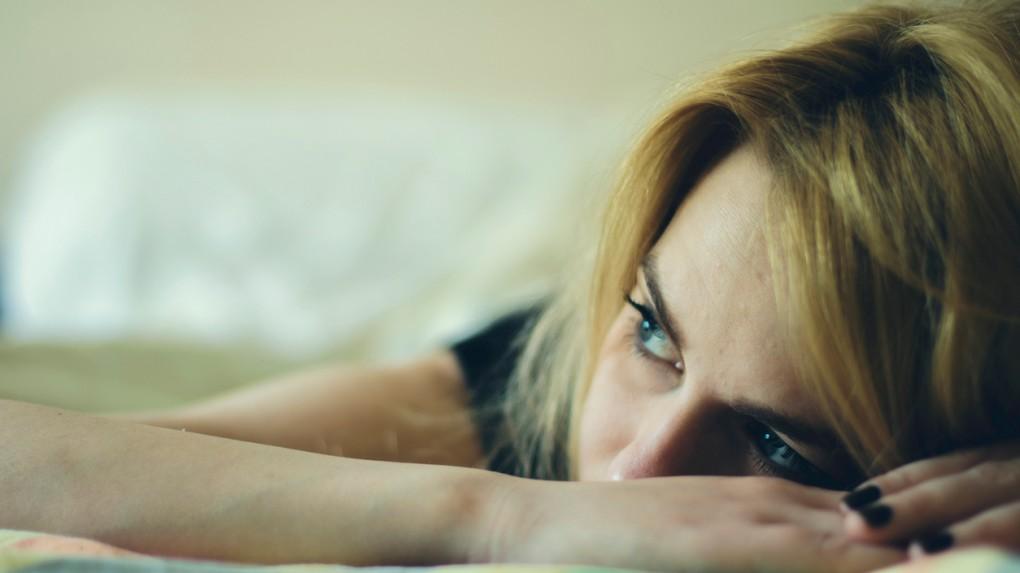 samotna mama do seksu listy nastolatek sex