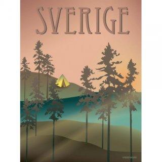 sweden-plakat-vissevasse